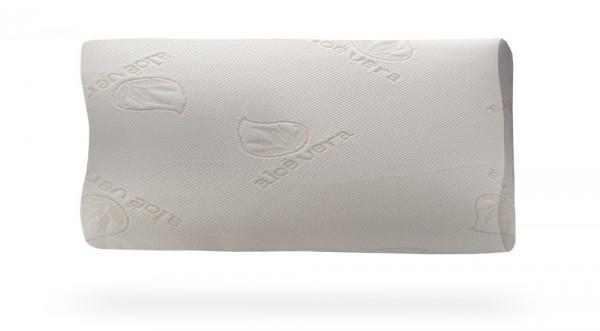 almohada-cervical-viscoela copy