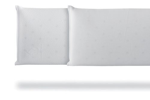 memory foam clim pillow copy