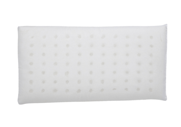 protivozadushavashta-600x420