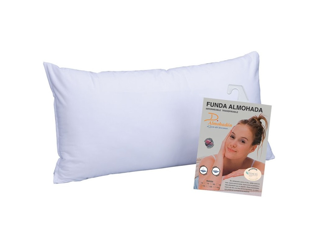 калъвка за възглавница