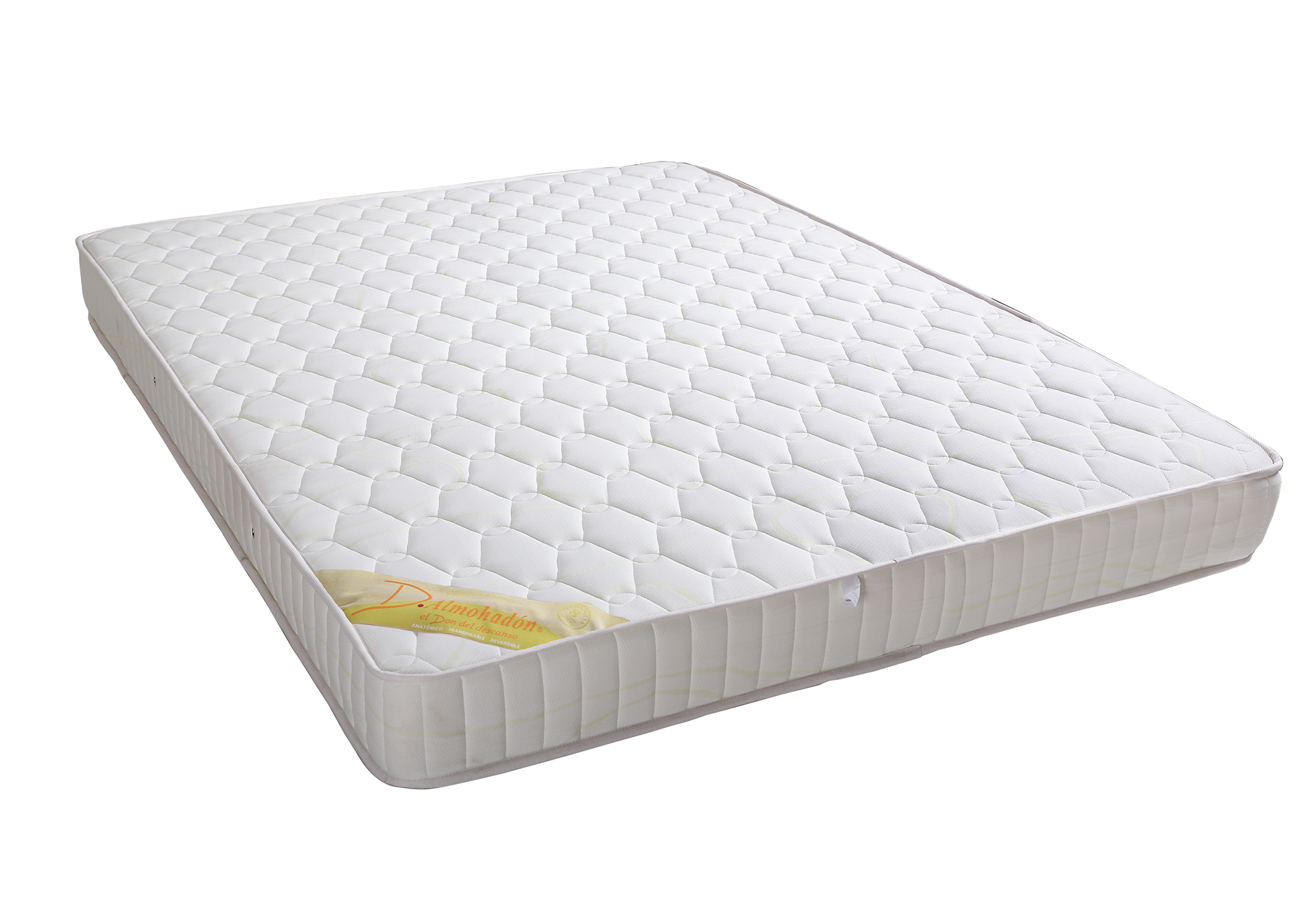 матраци don almohadon Mattress Eliocol   Don Almohadon матраци don almohadon